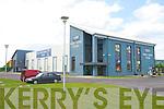 Kerry Group Shop Castleisland