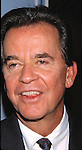 Dick Clark.Attending the 1999 N.A.T.P.E. TV Convention .in New Orleans..January 25, 1999.