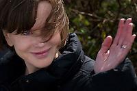 Kidman Films in North Berwick
