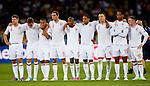 240612 England v Italy Euro 2012 quarter Final