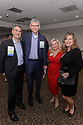 T.E.N. and Marci McCarthy hosted the ISE&reg; North America Leadership Summit and Awards at the Hyatt Regency in Chicago, Illinois on November 8, 2018.<br /> <br /> Visit us today and learn more about T.E.N. and the annual ISE Awards at http://www.ten-inc.com.<br /> <br /> Please note: All ISE and T.E.N. logos are registered trademarks or registered trademarks of Tech Exec Networks in the US and/or other countries. All images are protected under international and domestic copyright laws. For more information about the images and copyright information, please contact info@momentacreative.com.