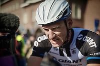 race winner (for the 3rd year in a row): Marcel Kittel (DEU/Giant-Shimano)<br /> <br /> 102nd Scheldeprijs 2014