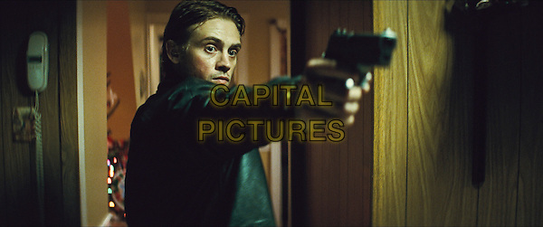 BOYD HOLBROOK as Danny Maguire in Warner Bros. Pictures' action thriller &quot;RUN ALL NIGHT,&quot; a Warner Bros. Pictures release.<br /> *Filmstill - Editorial Use Only*<br /> CAP/NFS<br /> Image supplied by Capital Pictures