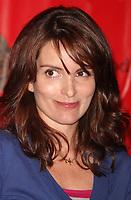 Tina Fey, 2008, Photo By John Barrett/PHOTOlink