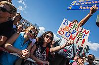 13-08-24_NPD_Protest_Hellersdorf