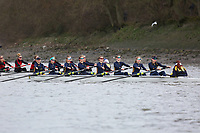 Crew: 183   Emanuel School (Trew)   WJ18<br /> <br /> Quintin Head 2019<br /> <br /> To purchase this photo, or to see pricing information for Prints and Downloads, click the blue 'Add to Cart' button at the top-right of the page.