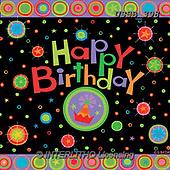 Sarah, CHILDREN BOOKS, BIRTHDAY, GEBURTSTAG, CUMPLEAÑOS, paintings+++++BDayPattern-12-D,USSB398,#BI#, EVERYDAY