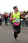 2015-03-22 Hastings Half 08 HM