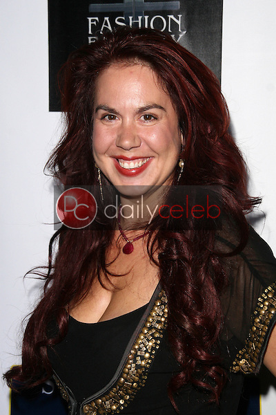 Fileena Bahris<br />at the Fashion Factory Boutique Grand Opening Celebration.  Fashion Factory Boutique, West Hollywood, CA. 05-06-08<br />Dave Edwards/DailyCeleb.com 818-249-4998