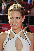 Cody Horn at the 2012 ESPY Awards at Nokia Theatre L.A. Live on July 11, 2012 in Los Angeles, California. &copy;&nbsp;mpi20/MediaPunch Inc. *NORTEPHOTO*<br />