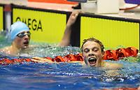 Quinton Hurley, 17-18 400 Free. Swimming New Zealand Aon National Age Group Championships, Wellington Regional Aquatic Centre, Wellington, New Zealand, Tuesday 15 2019. Photo: Simon Watts/www.bwmedia.co.nz