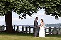 Solano Wedding