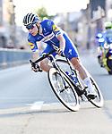 2018-08-03 / Wielrennen / Seizoen 2018 / Criterium Putte / Fabio Jakobsen<br /> <br /> ,Foto: Mpics