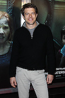 """HOLLYWOOD, LOS ANGELES, CA, USA - APRIL 03: Jason Blum at the Los Angeles Screening Of Relativity Media's """"Oculus"""" held at TCL Chinese 6 Theatre on April 3, 2014 in Hollywood, Los Angeles, California, United States. (Photo by Xavier Collin/Celebrity Monitor)"""