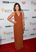 Betsy Brandt at the BAFTA Los Angeles BBC America TV Tea Party 2017 at The Beverly Hilton Hotel, Beverly Hills, USA 16 September  2017<br /> Picture: Paul Smith/Featureflash/SilverHub 0208 004 5359 sales@silverhubmedia.com
