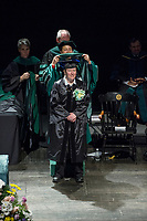 20170506_EVE_Commencement_Hooding