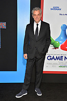 Danny Huston at the premiere for &quot;Game Night&quot; at the TCL Chinese Theatre, Los Angeles, USA 21 Feb. 2018<br /> Picture: Paul Smith/Featureflash/SilverHub 0208 004 5359 sales@silverhubmedia.com