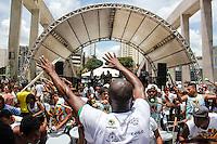 Carnaval - Minas Gerais