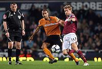 100323 West Ham Utd v Wolverhampton Wanderers