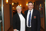 Golf Union Wales Awards 2012.20.12.12.©Steve Pope