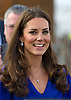 "19/03/2012: KATE VISITS THE TREEHOUSE, IPSWICH.The Duchess of Cambridge is the Royal Patron of EACH (East Anglian Children's Hospices), who run the Treehouse.Mandatory Credit Photo: ©DIAS/NEWSPIX INTERNATIONAL..**ALL FEES PAYABLE TO: ""NEWSPIX INTERNATIONAL""**..IMMEDIATE CONFIRMATION OF USAGE REQUIRED:.Newspix International, 31 Chinnery Hill, Bishop's Stortford, ENGLAND CM23 3PS.Tel:+441279 324672  ; Fax: +441279656877.Mobile:  07775681153.e-mail: info@newspixinternational.co.uk"
