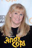 """LOS ANGELES - SEP 17:  P.J. Soles at the """"Candy Corn"""" Hollywood Premiere at the TCL Chinese 6 Theater on September 17, 2019 in Los Angeles, CA"""