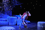 "UMASS Theatre production of ""A Midsummer Night's Dream""...©2012 Jon Crispin.ALL RIGHTS RESERVED....."