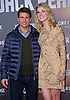"""TOM CRUISE AND ROSAMUND PIKE.attends the 'Jack Reacher' premiere at the Callao Cinema, Madrid_13/12/2012.Mandatory Credit Photo: ©NEWSPIX INTERNATIONAL..**ALL FEES PAYABLE TO: """"NEWSPIX INTERNATIONAL""""**..IMMEDIATE CONFIRMATION OF USAGE REQUIRED:.Newspix International, 31 Chinnery Hill, Bishop's Stortford, ENGLAND CM23 3PS.Tel:+441279 324672  ; Fax: +441279656877.Mobile:  07775681153.e-mail: info@newspixinternational.co.uk"""