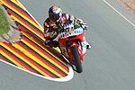 GP Deutschland during the World Championship 2014.<br /> Sachsering, Germany.<br /> jonas folger<br /> Rafa Marrodán by PHOTOCALL3000