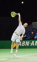 12-02-13, Tennis, Rotterdam, ABNAMROWTT,Richard Gasquet