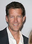 James Denton  at The Desperate Housewives' Final Season Kick-Off Party held at Wisteria Lane in Universal Studios in Universal City, California on September 21,2010                                                                               © 2011 Hollywood Press Agency