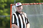 2019_06_29 Patrick Kane_Lacrosse Referee