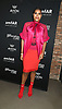 EJ Johnson attends the amfAR generationCURE 7th Annual Solstice Event on June 21,2018 at SECOND in New York City, New York, USA.<br /> <br /> photo by Robin Platzer/Twin Images<br />  <br /> phone number 212-935-0770
