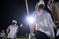 20180407 Mens LAX Midnight Mayhem