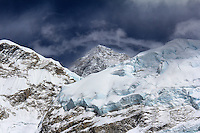 Day 008 Everest Base Camp Trek