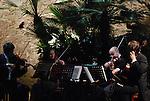 08 03 - Solisti dell'Orchestra del Teatro Regio di Parma