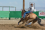 Battle Mountain Rodeo 2017