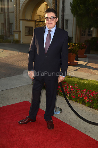 "LOS ANGELES, CA - AUGUST 31: Alfred Molina at the ""Sister Cities"" Los Angeles Premiere at Paramount Studios in Los Angeles, California on August 31, 2016. Credit: David Edwards/MediaPunch"