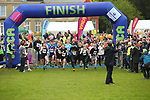 2015-05-03 YMCA Fun Run 00 SB adult 1m start