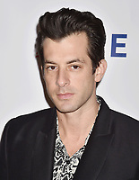 LOS ANGELES, CA - FEBRUARY 08: Mark Ronson attends MusiCares Person of the Year honoring Dolly Parton at Los Angeles Convention Center on February 8, 2019 in Los Angeles, California.<br /> CAP/ROT/TM<br /> &copy;TM/ROT/Capital Pictures
