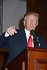 2_DonaldTrumpBookSigningforCrippledAmerica_TwinImagesNov 3, 2015