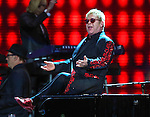 Elton John @ Harveys Lake Tahoe