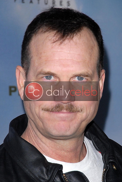 Bill Paxton<br />
