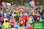 Kerry's Eye Tralee International Marathon 2014