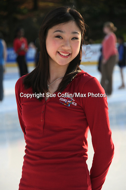 Image Result For Mirai Nagasu