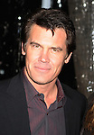 "BEVERLY HILLS, CA. - December 08: Josh Brolin  arrives at the ""Crazy Heart"" Los Angeles Premiere at the Academy of Motion Picture Arts & Sciences on December 8, 2009 in Los Angeles, California."