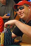 "Mark ""PokerHo"" Kroon"