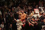 Wladimir Klitschko - Ray Austin 10.03.2007