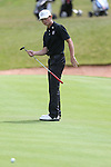 Principality Junior Wales open final 2013<br /> Celtic Manor Resort<br /> 29.07.13<br /> <br /> ©Steve Pope-Sportingwales