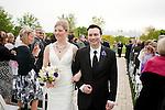 20100515 Alison & Brian Color